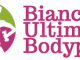 Biancas Ultimate Bodyplan