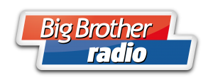 Big Brother-Radio