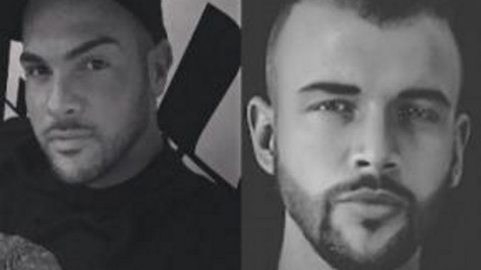 Big Brother Manuel rap star kollegah fibo Bianca Döhring