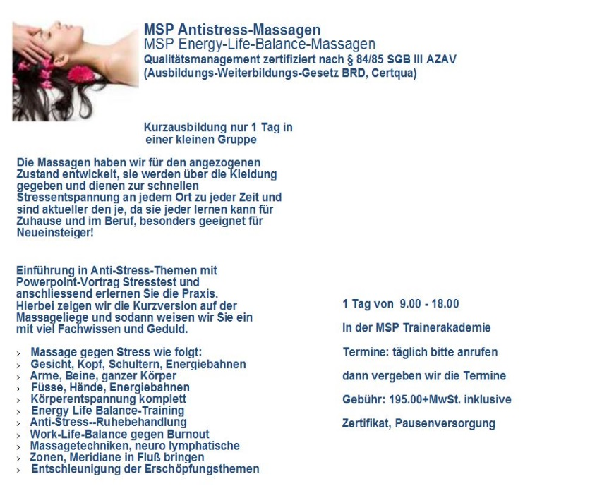 BD Coaching Abzocke Bianca Döhring Dr. h.c. Marlis Speis MSP Trainerakademie Meerbusch Burnout Mobbing Seminar Lebensberater Energy Life Balance Schlankheit Coach Hypnose Beratung Therapie Hilfe